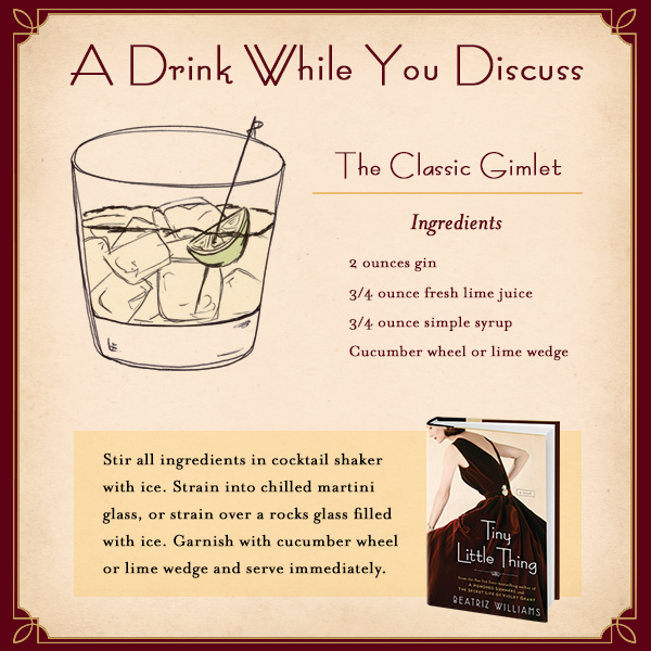 6.16_Tiny Little Thing_cocktail recipe_2.jpg