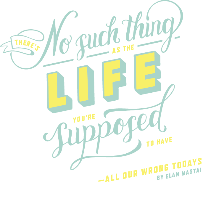 all-our-wrong-todays_handlettering_resized-for-tote_2