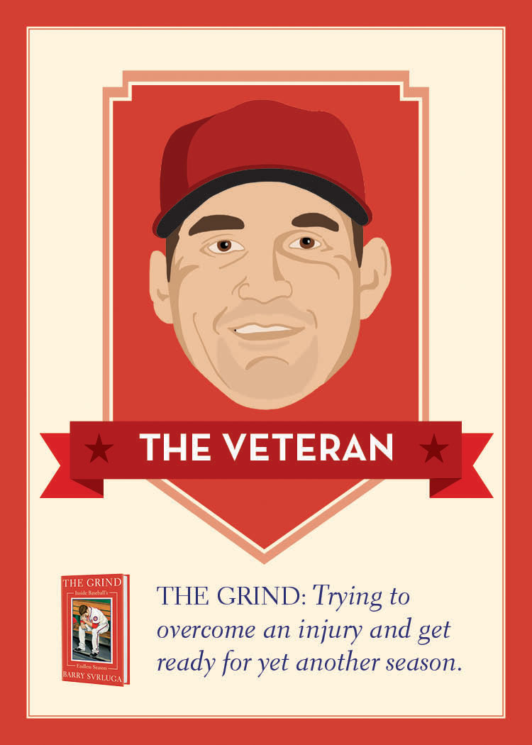 the-grind_baseball-card_zimmerman_front_final